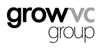 Grow VC Group